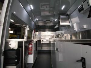 VMS Food Vans 01