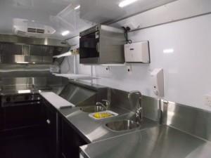 VMS Food Vans 02