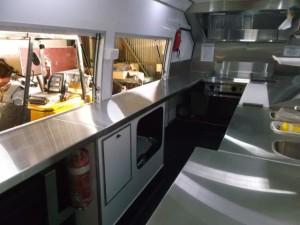 VMS Food Vans 03