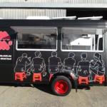 VMS Food Vans 04