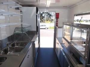 VMS Food Vans 09
