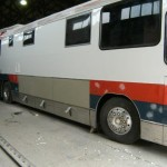 VMS Mobile Homes 01