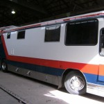 VMS Mobile Homes 02