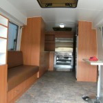 VMS Mobile Homes 03