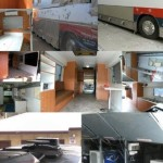 VMS Mobile Homes 06