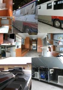 VMS Mobile Homes 06