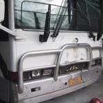 VMS Repairs 01