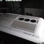 VMS Aircon03