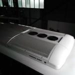 VMS Aircon05